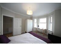 1 bedroom in Lorne Street - Room 1, Reading, RG1