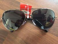 Aviator SunGlasses (Top Gun). Special offer reduction!!