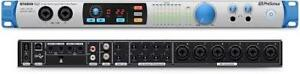 Trade - Presonus Studio 192 For UAD Apollo Twin USB