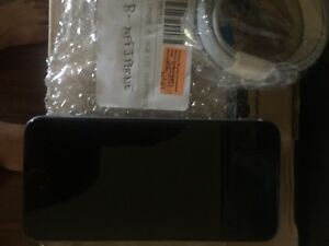 iPhones for sale Best Buy demo or display models new condition