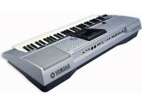 yamaha psr 3000 ARRANGER WORKSTATION KEYBOARD