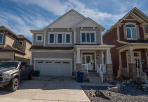 BEST DEAL in AIRDRIE!  $189/sqft for a 4 Bed Detached House