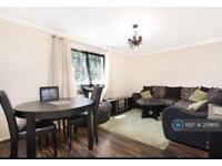 1 bedroom flat in Wornington Road, London, W10 (1 bed)