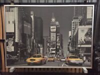 IKEA Alleby New York Times Square Picture