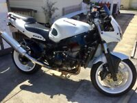 KAWASAKI ZX 900 C1 in great condition