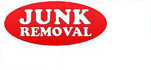 CHEAP SAME DAY GARBAGE BIN RENTAL & FULL SERVICE JUNK REMOVAL