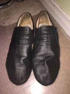 Men's Bloch Dance Shoes