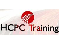 CPC Operator/Transport Manager Exam Centre & Training for Road Haulage & Passengers in Witham (Essex