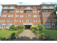 2 Bed Apartment For Sale In Wimbledon, SW19