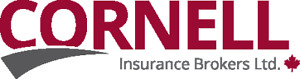 Stop overpaying for insurance - Best rates in GTA for home/auto