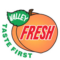 Valley Fresh is now hiring!
