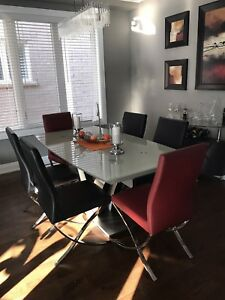 Buy or Sell Dining Table Sets in Oakville Halton Region