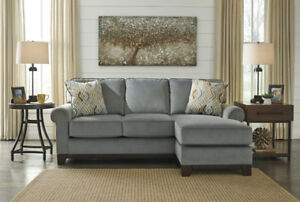 BENNY SECTIONAL- $1199 NO TAX - FREE LOCAL DELIVERY
