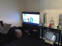 2 Bed Semi Detached House to Swap
