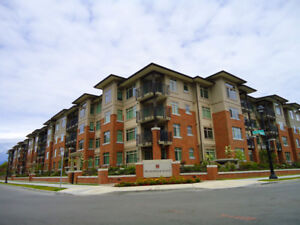**Available Now** 2 Bedroom 2 Bathroom Meridian Gate for Rent
