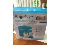 Baby : Angelcare movement pad and monitor