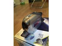Handycam Video Recorder