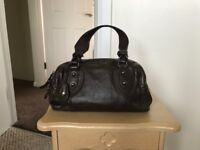 Ladies handbags all in excellent condition