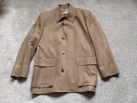 Paul Smith jacket for sale