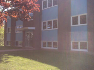 2 Bedroom Apartment, 82 Connaught, Middleton