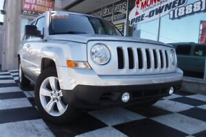 2013 Jeep Patriot Sport | Mp3 | Cruise Control |
