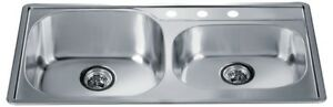 quality top mount sink sale sale sale