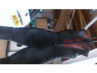 Speedo Triathlon/open water swimming wetsuit