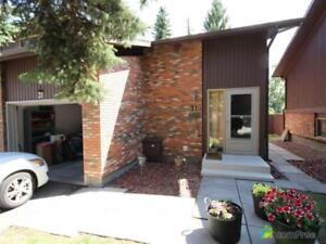 $282,000 - Townhouse for sale in Calgary - Southwest