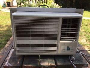 8400btu Air Conditioner