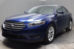 2013 Ford Taurus SEL AWD TOIT OUVRANT CUIR NAVIGATION