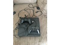 Playstation 3 wuth 15 games