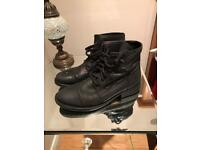 next boots size 9