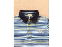 Paul Smith Boys Polo Shirt