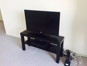 32in RCA LED TV for $200