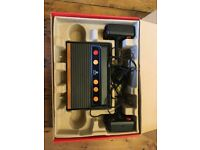 Atari Flashback 6 - 100 Built in Games
