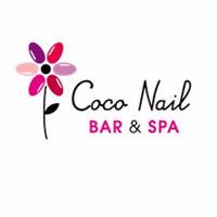 Experienced Nail Technicians Wanted