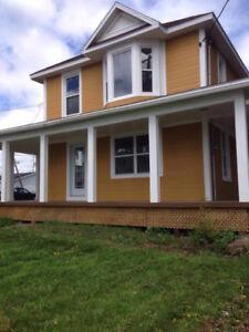 Maison à vendre à New Richmond