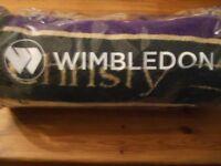 Wimbledon 2017 Mens Towel
