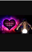 Psychic advisor call for 1 free question 4162038988