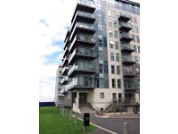 Beautifully Presented 2 Double Bedroom Apartment With River Views