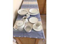 Thomas of Germany tableware