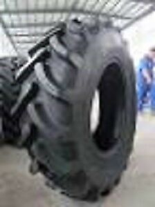 ISO tractor rear tire 14.9-28