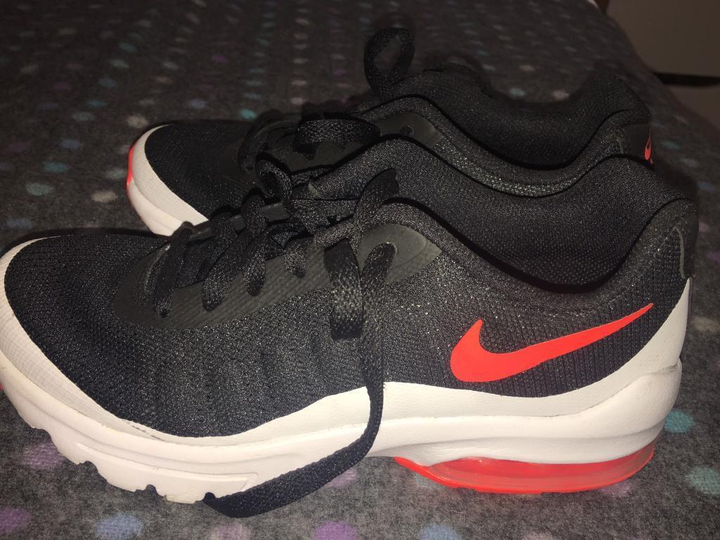 Nike ultras