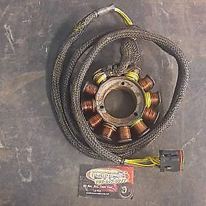 2001 Polaris VIRAGE TXI Stator