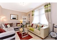 Lovely flat for sale
