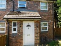 3 bedroom house in Witton Road, Sacriston