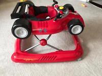 Babylo Racer 500 walker