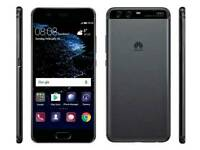 Huawei P10 Plus 6gb 128gb 2.5ghz Octacore