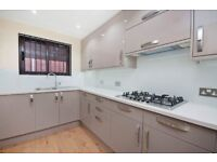 STUNNING BRAND NEW REFURBISHED 1 BED FLAT £325pw IN QUEEN'S PARK/KENSAL RISE **AVAILABLE NOW**