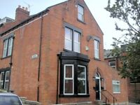 Large 1st floor 2 bed unfurnished flat- Av. now. DSS considered, please read our T`s & C`s